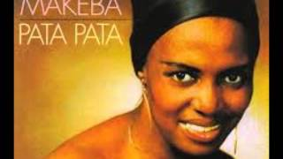 Music - Latin - Cha Cha Cha - Pata Pata
