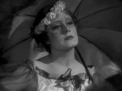 Alleyway 1932 Drama John Boles Irene Dunne Shirley Grey