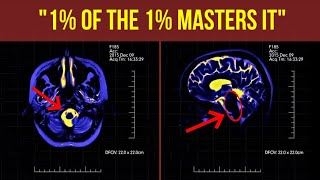 "It's Like MATRIX In Real Life | ""Only 1% of the 1% Masters it"""