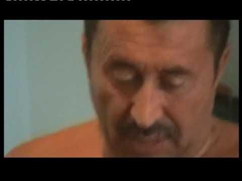 Zahid Aliyev Vs Samir Mammadov