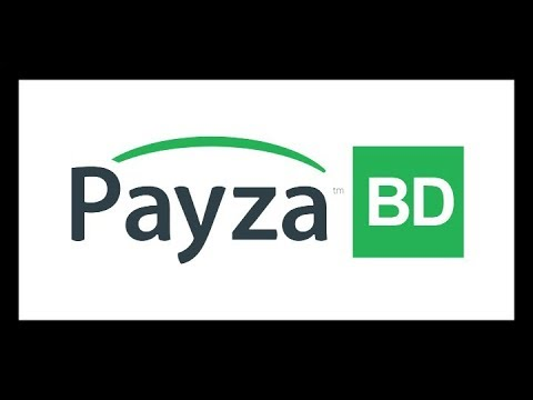 How to open a Business e-wallet Account in Payza - English