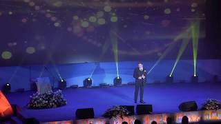 Смотреть клип Александр Коган - Три Года Ты Мне Снилась