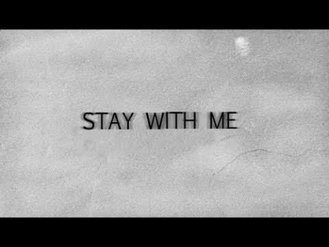 Stay With Me ESPAÑOL/INGLÉS Sam Smith ( Versión De Boyce Avenue) (Liryc + Subtitulada)
