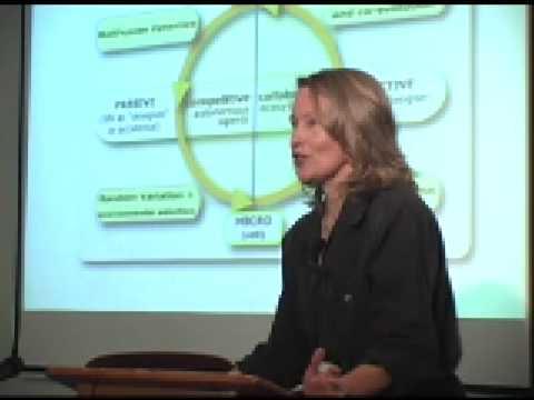 Zann Gill-NASA-Microbes-Mind5