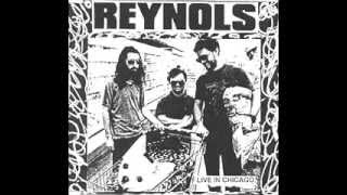 Reynols - Live In Chicago