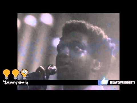 Debunking The Myth About The Black Panther Party (Fred Hampton Speech)