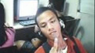 Video sa twing mapaparaan beycant ft.buttaro of eastcoast antipolo download MP3, 3GP, MP4, WEBM, AVI, FLV Desember 2017