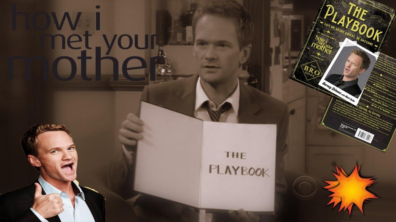 Отзывы о книге The Playbook