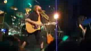 As de Trèfle - Houlala live à Vic le Comte (63)