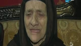 صبايا الخير | الحلقة الكاملة لجرائم بإسم الحب والشرف وافظع الأخطاء الطبية..