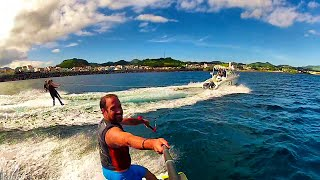 Wakeproject Azores - Summer Movie P2