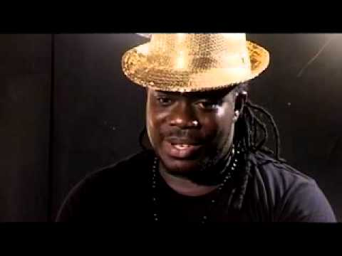 interview with Obour(FIESTA.GH).mp4