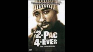 2Pac - Don