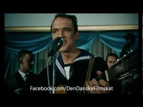 Sømand i knibe (1960) - Når en sailor går i land (Otto Brandenburg)