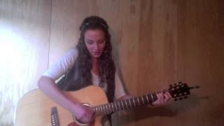 One More Girl-  Love Like Mine Nikita Afonso Cover