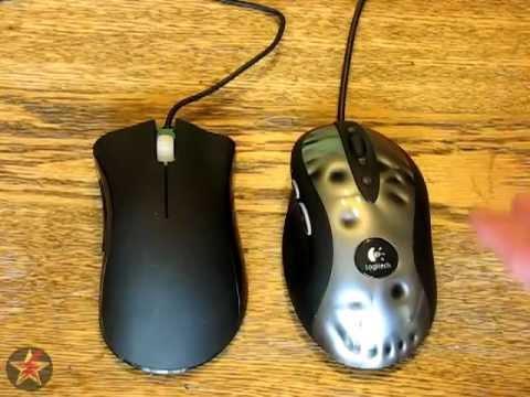 logitech-mx518-vs.-razer-deathadder-gaming-mouse-review