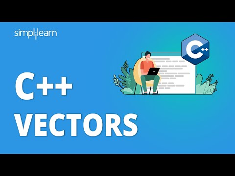 Everything You Need to Know About C++ Vector