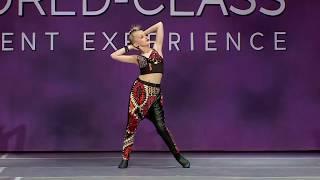 Dance Moms - Audio Swap - Hold The Drama