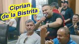 Ciprian de la Bistrita - Nu mi s-au terminat banii - Live Baia Mare