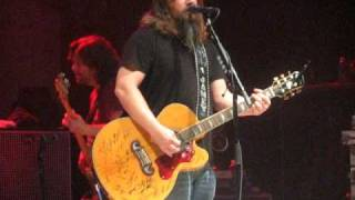 Jamey Johnson You Can