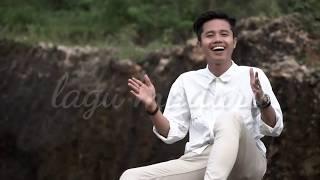 Lagu madura (reng madureh e malaysia)