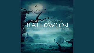 Symphonie fantastique, Op. 14: V. A Witches