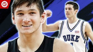 10 Most Hated College Basketball Players | March Madness