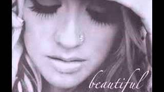 FOR MALE - CH.Aguilera - Beautiful Piano Instrumental