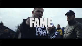 CASHMO ►FAME◄ prod Cashmo (Official Video)