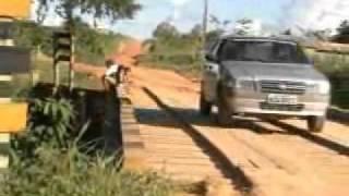Juruá Notícias - OVNIs nos céus da Amazônia