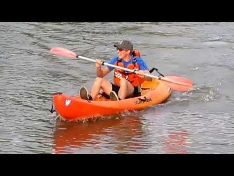 BAHFH 110913 Aerospace Games Canoe 2