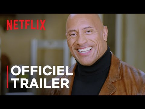 nye-film-på-netflix-2021-–-en-forsmag-|-officiel-trailer