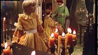 Darina Rolincova - Cesta do rozpravky (1983)