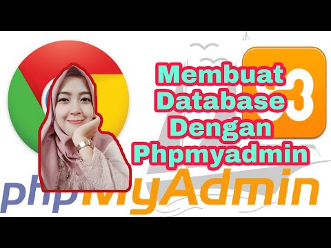 tutorial-membuat-database-dengan-phpmyadmin-mudah-untuk-pemula!-tonton-sekarang!