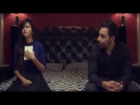 Punjabi Heart Breaking Songs Non Stop  || Video Jukebox || Punjabi Sad Songs 2016 HD
