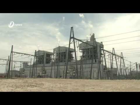 Tenaga Nasional Berhad TNB Jalankan Kerja Penyelenggaran Pencawang Masuk Utama Setiap 3 Tahun