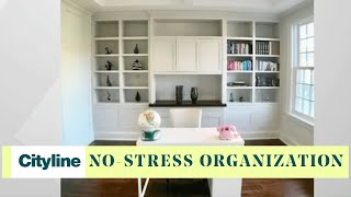 a-stress-free-method-to-organize-your-papers-and-files