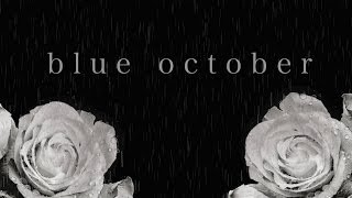 Blue October Live @ Winflo
