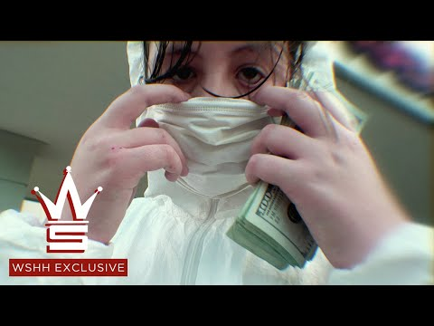 "Lil Esco 28 – ""Corona"" feat. RobThePlayboy (Official Music Video – WSHH Exclusive)"