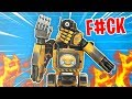 FUNNY VOICE CHAT MOMENTS (Apex Legends Fun Gameplay)