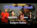 wayang kulit limbukan - dagelan lucu warok ki warseno slank kanigoro madiun 2 5