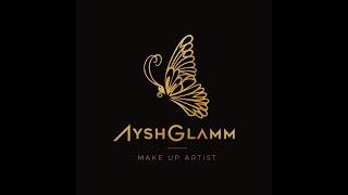 Ayshglamm Masterclass 2020 Bolywood by Assil Production