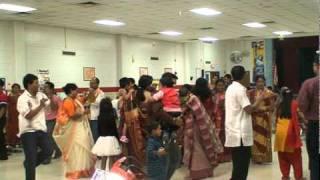 Atlanta Bengali Forum Durga Puja 2010 Special