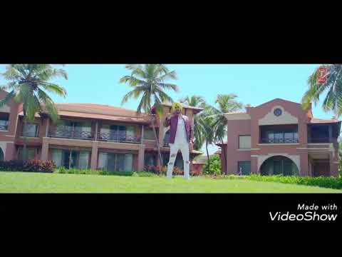 Taklif new punjabi recently released song by rohan preet singh...