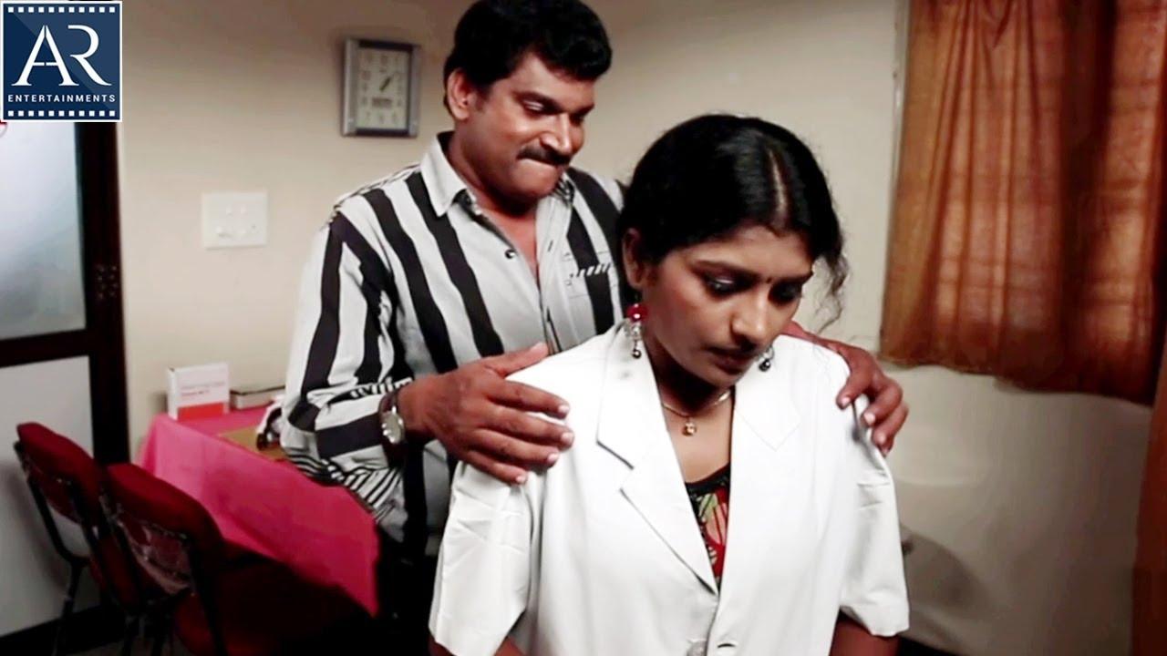 Download Gulabi Movie Back to Back Scenes-2 | New Telugu Movies | @Bhakti Sagar AR Entertainments