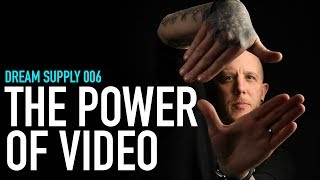 Why Video Is King - The Power of Video Content