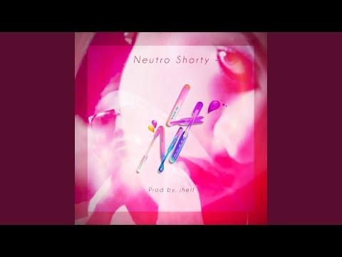 Neutro Shorty - N4