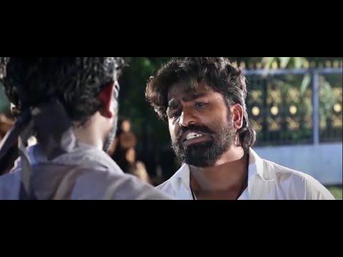 உறியடி-இயக்குனரின்-kodari---(-2013-)-short-film-|-uriyadi-2-|-director-|-vijay-kumar