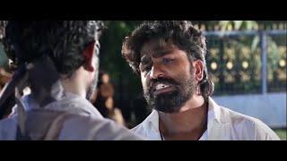 உறியடி இயக்குனரின் Kodari - ( 2013 ) Short Film | Uriyadi 2 | Director | Vijay Kumar