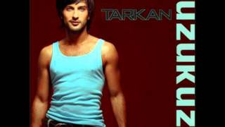 Tarkan - Kuzu Kuzu(Kivanch K.Mix)
